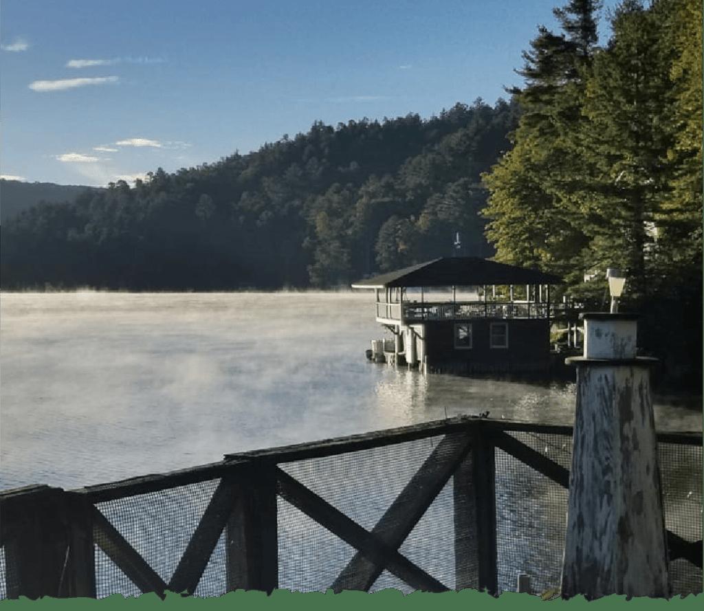Lake Profile Image - Compressed